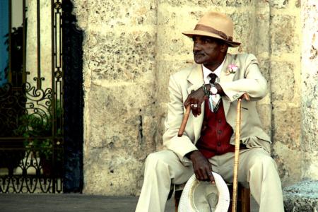 Cuba, African American Travel, African American Vacations, KOLUMN Magazine, KOLUMN, KINRD'D Magazine, KINDR'D