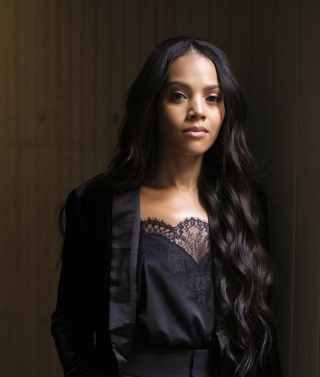 Bianca Lawson, African American Actress, Black Actress, KOLUMN Magazine, KOLUMN, KINDR'D Magazine, KINDR'D