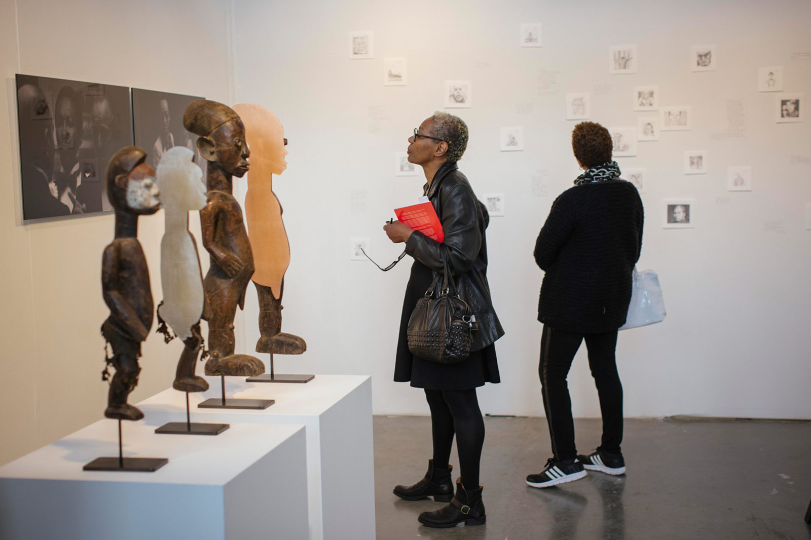 1-54 Contemporary African Art Fair, African Art, African Culture, KOLUMN Magazine, KOLUMN, KINDR'D Magazine, KINDR'D