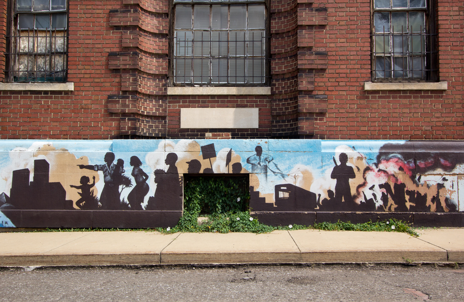 African American Museum in Cleveland, African American Museum, African American Museums, African Museums, Cultural Museums, KINDR'D Magazine, KINDR'D