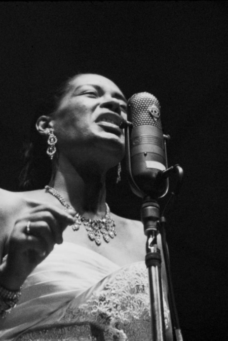 Lift Every Voice and Sing, Billie Holiday, Black National Anthem, Canary, Rita Dove, The Day Duke Raised, Quincy Troupe, African American Music, African American History, Black Music, KINDR'D Magazine, KINDR'D, KOLUMN Magazine, KOLUMN