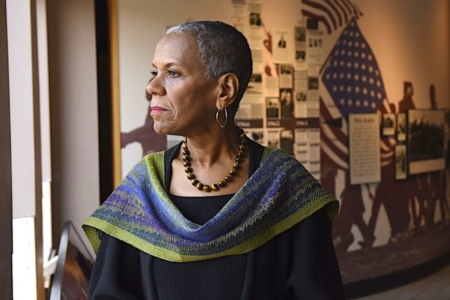 African American History, Black History, African American Civil Rights, Birmingham Civil Rights Institute, KINDR'D Magazine, KINDR'D, KOLUMN Magazine, KOLUMN