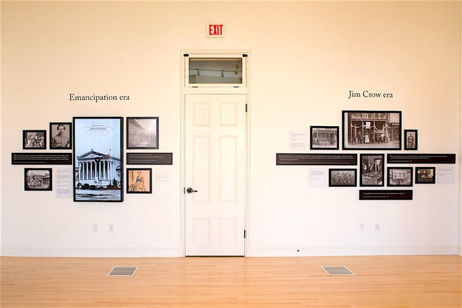 Black History Museum and Cultural Center of Virginia, American Museum, African American Museums, African Museums, Cultural Museums, KINDR'D Magazine, KINDR'D