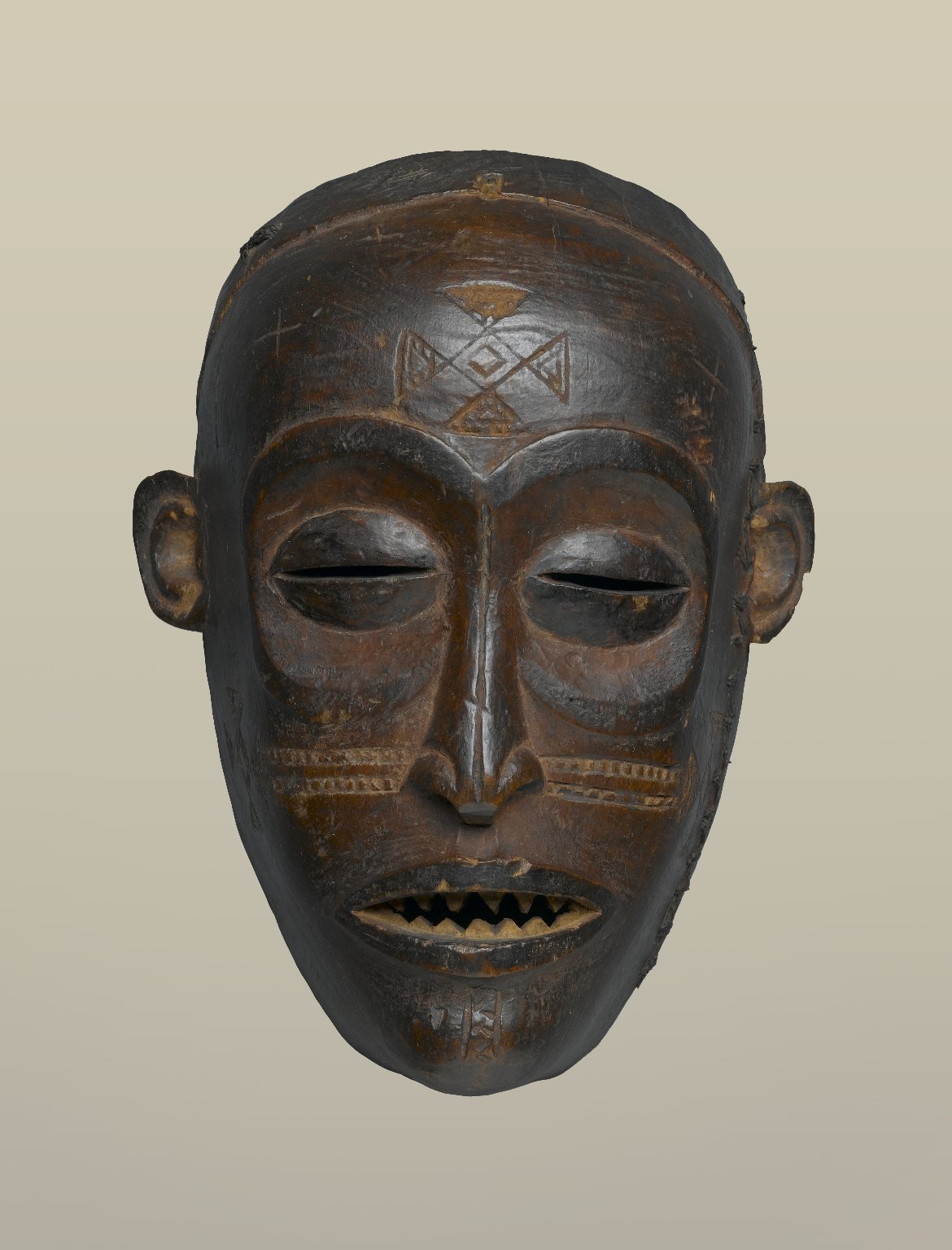 Brooklyn Museum, African American Art, Black Art, African American Art Museum, Black Art Museum, KINDR'D Magazine, KINDR'D, KOLUMN Magazine, KOLUMN