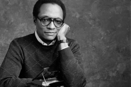 Ramsey Lewis, African American Music, Black Music, Jazz, Ramsey Lewis Retirement, Jazz, Smooth Jazz, KINDR'D Magazine, KINDR'D, KOLUMN Magazine, KOLUMN