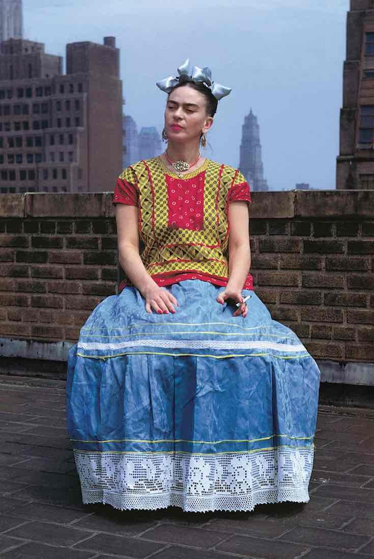 African Art, African American Art, Black Art, African Diaspora, African Diaspora Art, Frida Kahlo, KINDR'D Magazine, KINDR'D, KOLUMN Magazine, KOLUMN
