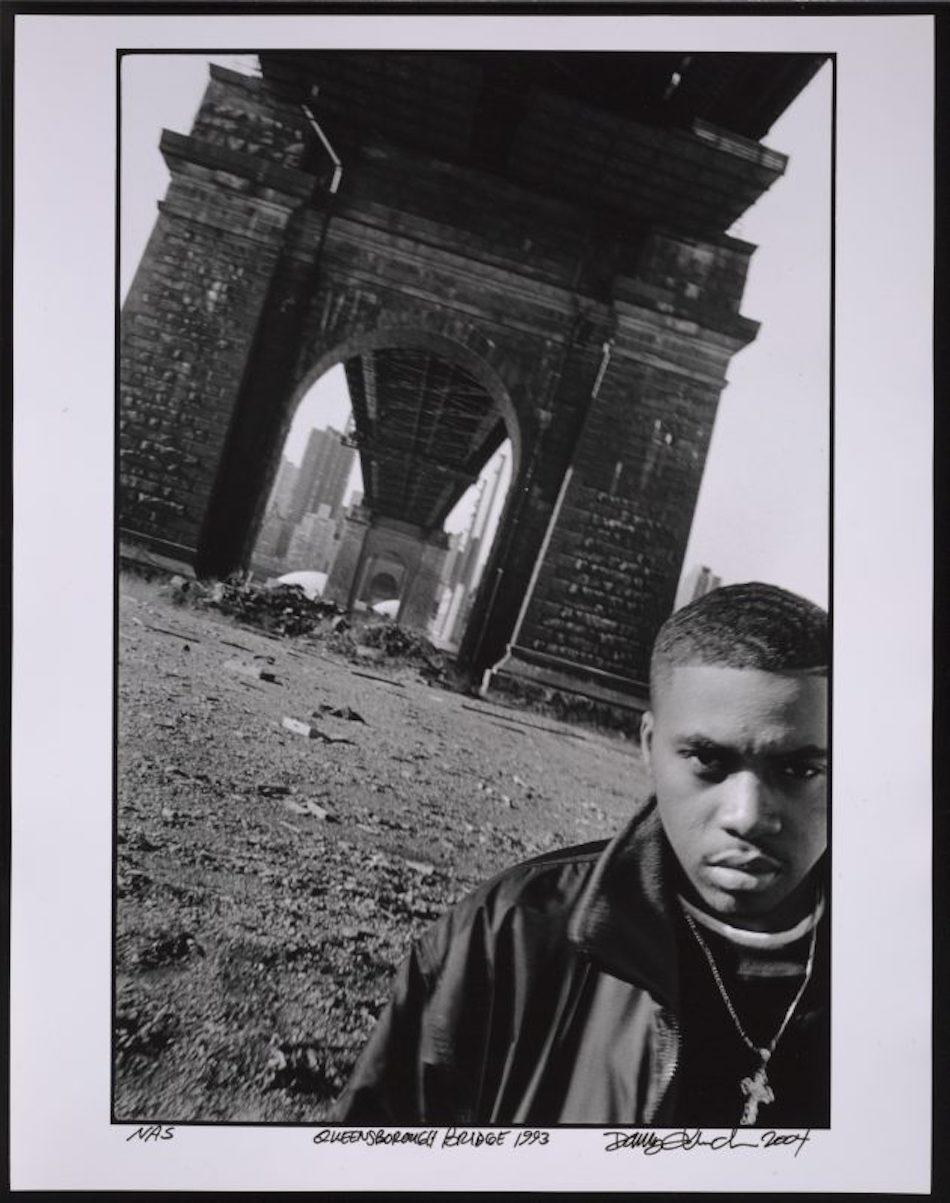 Smithsonian Insider, African American Music, Black Music, Hip Hop, Nas, KRS-1, Salt-N-Pepa, Public Enemy, Run DMC, KINDR'D Magazine, KINDR'D, KOLUMN Magazine, KOLUMN