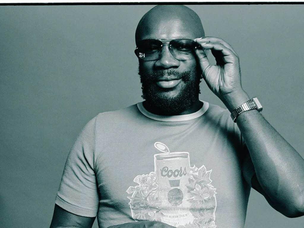 Isaac Hayes, Soul Music, African American Music, R&B, KINDR'D Magazine, KINDR'D, KOLUMN Magazine, KOLUMN