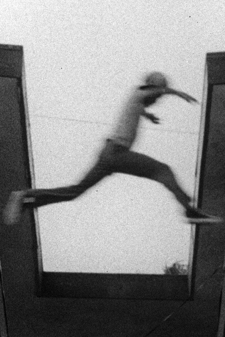 Killer of Sheep, Charles Burnett, African American Film, African American Cinema, National Museum of African American History and Culture Film Festival, Smithsonian African American Film Festival, Black Film Festival, KOLUMN Magazine, KOLUMN, KINDR'D Magazine, KINDR'D