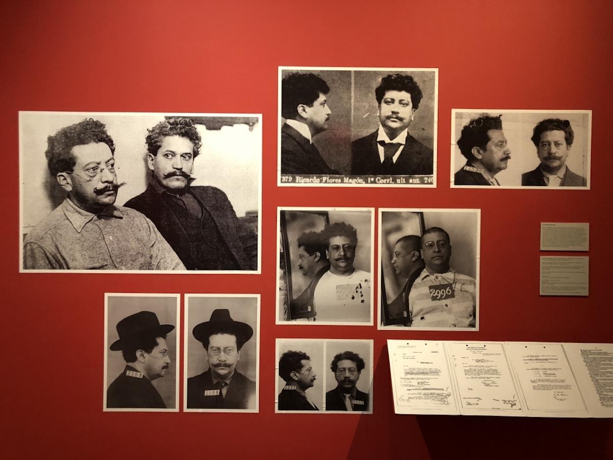 Mexican Art, Chicanx Art, Mexican Activism, Chicanx Activism, KOLUMN Magazine, KOLUMN, KINDR'D Magazine, KINDR'D, Willoughby Avenue